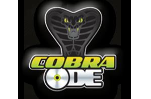 rp_cobra.png