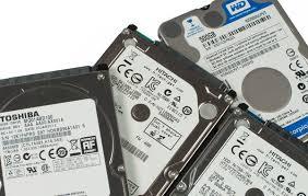 Как подключить к Xbox 360 жесткий диск от ноутбука