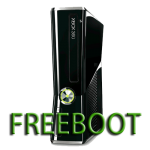 freeboot