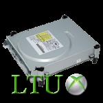 Прошивка Xbox 360