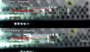 QIP Shot - Screen 005