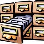 Архив официальных прошивок PlayStation 3