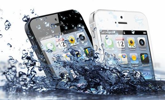 voda-v-telefone