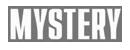 l-mystery