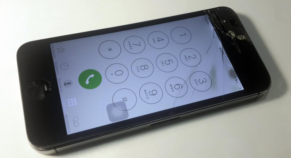 iphone_damage