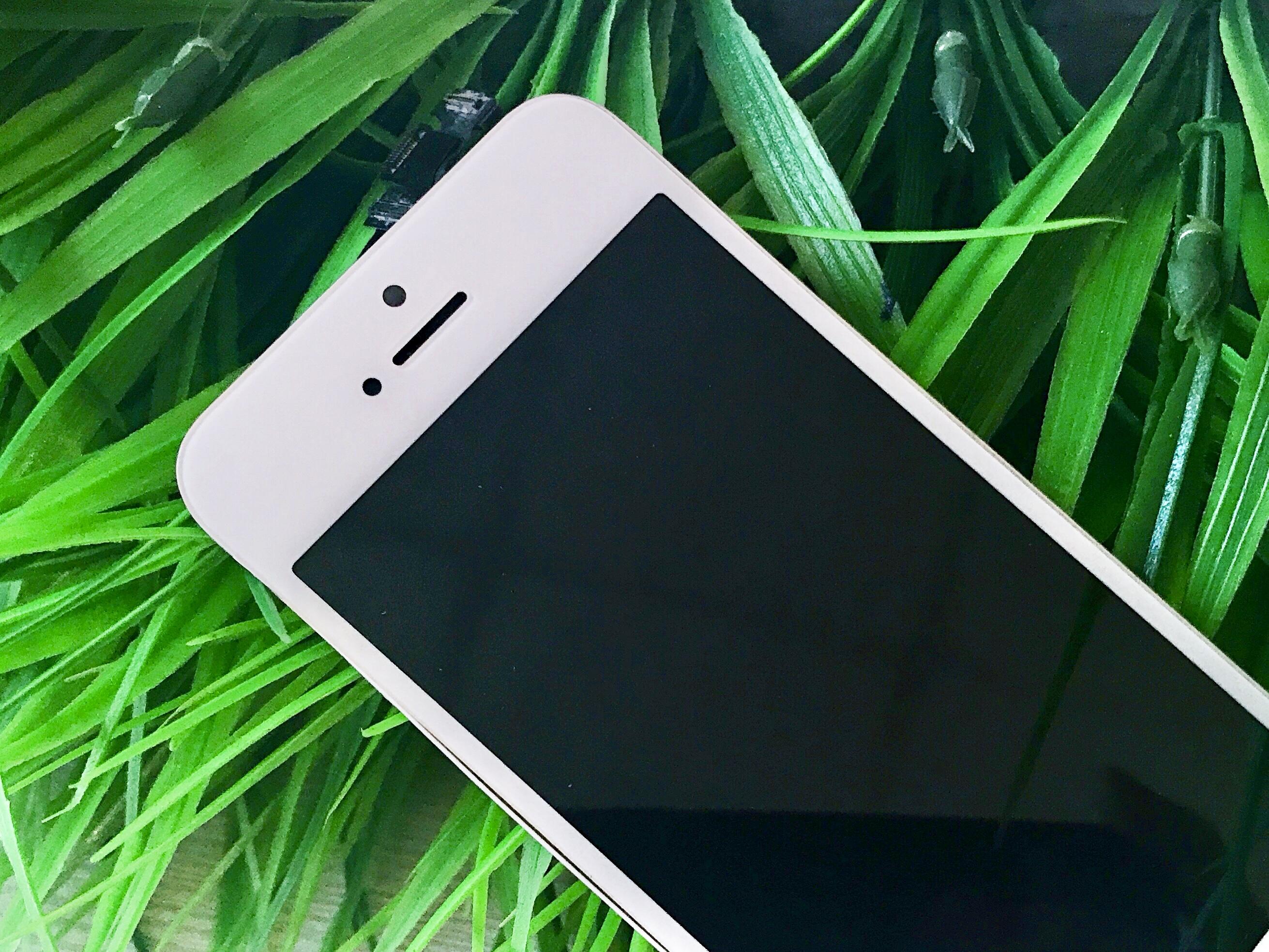 Слуховой динамик в телефоне стал тихо работать. Что делать?