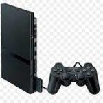 Ремонт PlayStation 2